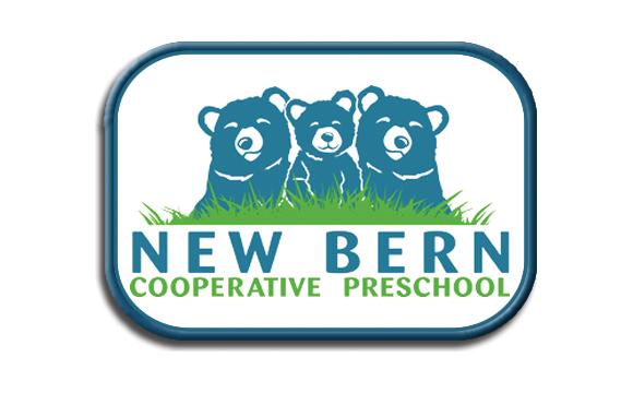 New Bern Cooperative Preschool