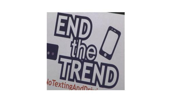 End the Trend