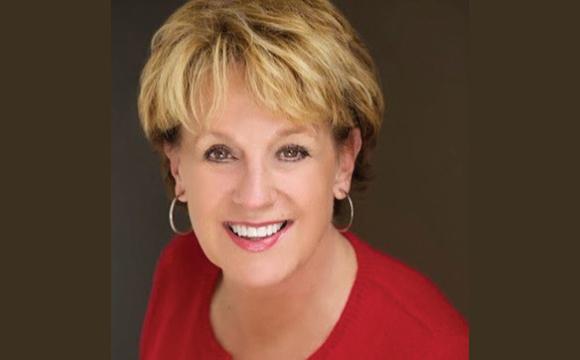 Contributing Author: Peggy Walker Barnes