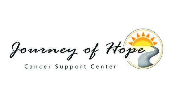 Journey of Hope Cancer Support Center