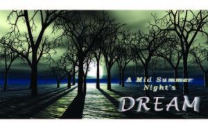 Mid-Summer Night's Dream