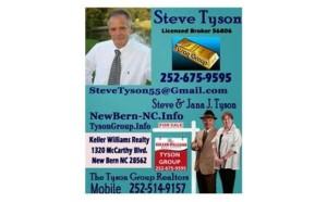 Tyson Group Realtors