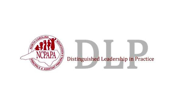 Distinguished Leadership Program