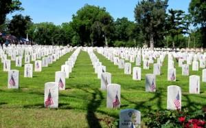 Memorial Day New Bern NC