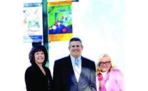 Edward Jones and Partners in Education