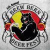 Brew Bern Beer Festival