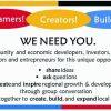 Economic Development New Bern