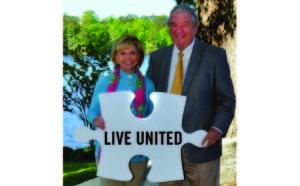 Live United New Bern