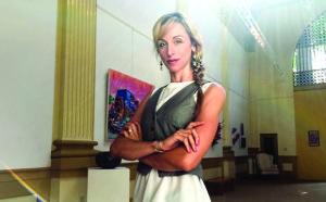 Craven Arts Council - Beth Ellis