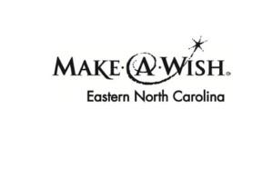 Make A Wish - Eastern NC