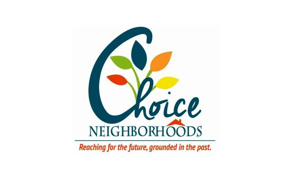 Choice Neighborhoods New Bern