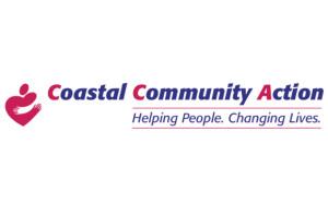 Coastal Community Action