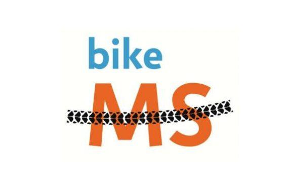 Bike MS Car Wash Fundraiser