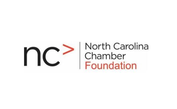 North Carolina Chamber Foundation
