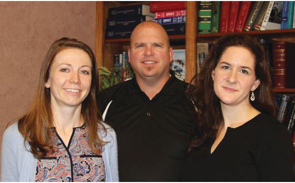 Carolina Orthopedics Sports Medicine and Physical Therapy