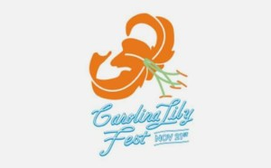 Carolina Lily Festival
