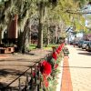 Weekend Events New Bern