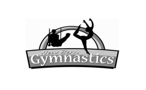 New Year's Eve - New Bern Gymnastics