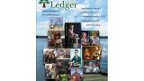 New Bern Now Ledger - 1st Qtr 2016