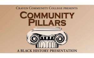 Community Pillars
