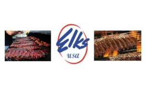 New Bern Elks BBQ Ribs
