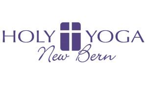 Holy Yoga New Bern