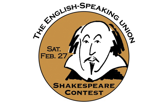 The English Speaking Union