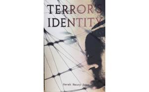 Terror's Identity