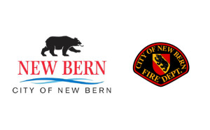 City of New Bern Fire Department