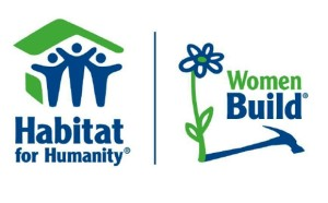 Habitat for Humanity Women Build