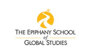 Epiphany School of Global Studies