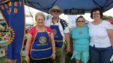 Neuse Sunrise Bridgeton Rotary Club