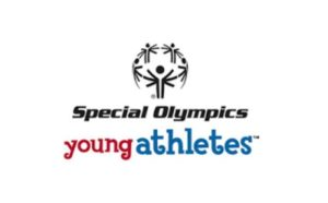 Special Olympics Young Athletes Summer Program