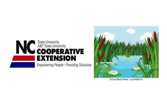 Horticultural Workshop Program - July