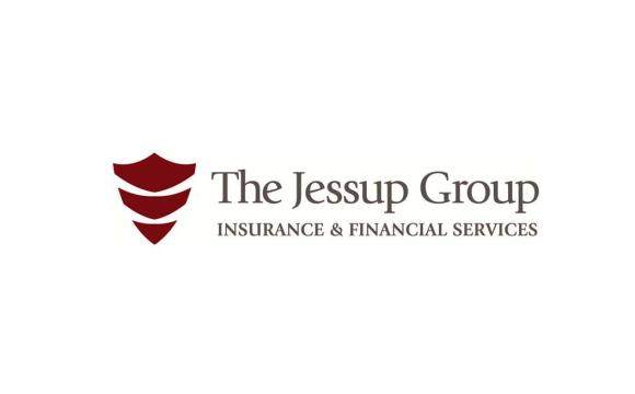 The Jessup Group