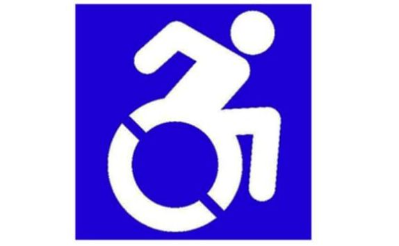 The Accesible Icon Project