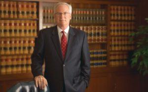 Attorney Dec Ward
