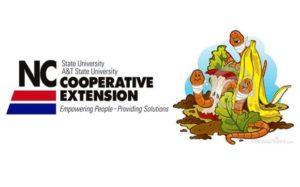 Horticultural Workshop Program - August 2016