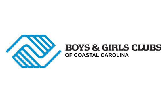 New Bern Boys and Girls Club