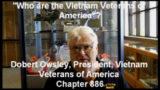 Vietnam Veterans of America Chp 886