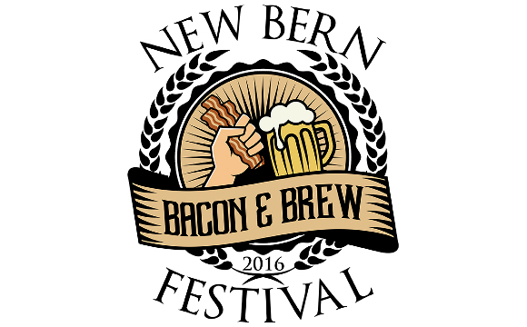 Bacon and Brew Festival 2016
