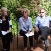 Panel 4 - Social Media Summit