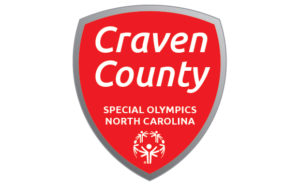 Craven County Special Olympics