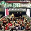 New Bern's 1st Qtr Ledger Magazine Available Online