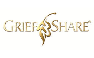 GriefShare Program