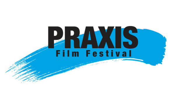 PRAXIS Film Festival