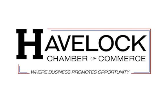 Havelock Chamber of Commerce
