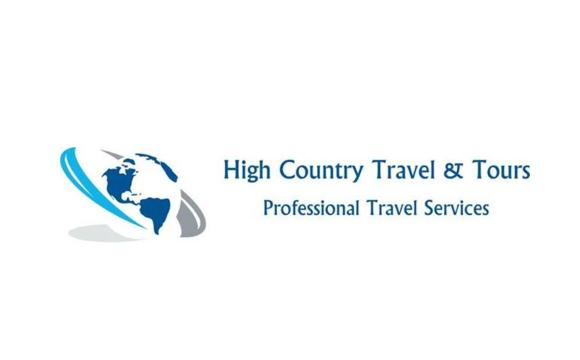 High Country Travel and Tours