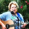 Musician Bobbi Waters - ARTcrawl