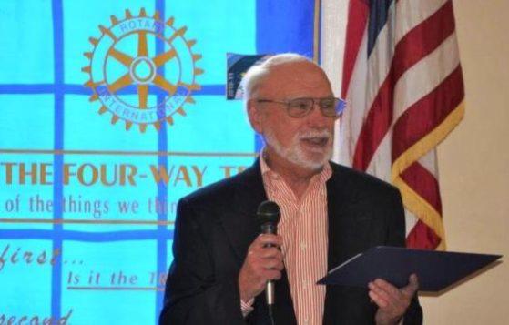 New Bern Breakfast Rotary Club